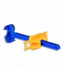 laine de verre panneau ép45mm R de 1.2