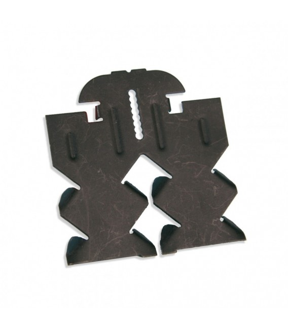 laine de verre ep 120mm panneau roul promomat. Black Bedroom Furniture Sets. Home Design Ideas