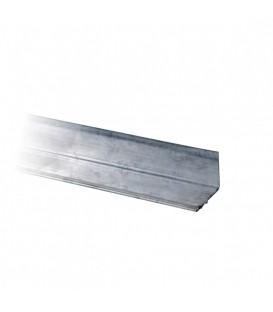 Solive en sapin traité charpente 63x175 mm longueur 3,50ml