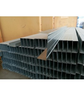 Liteau 25x27mm 4ml traité