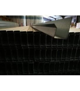 Planche coffrage ép25mm  L 200mm 4ML