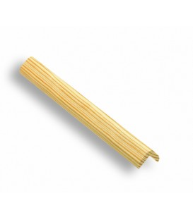 Baguette angle 15mm 2,40ml