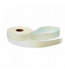 Bande joint papier  150 ML