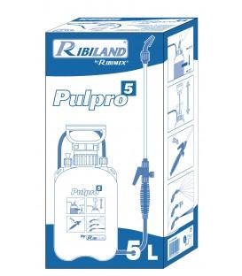 Pulvérisateur 5L à pression préalable