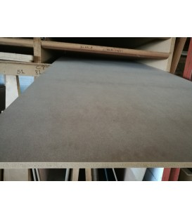 MDF MEDIUM EP.10 MM PAN.244X122