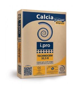 Ciment CALCIA 32,5 NF 35Kgs