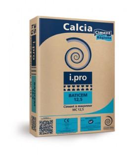 BATICEM 12,5 CALCIA 35KG