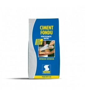 Ciment Fondu 5Kgs