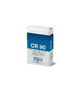Ciment prompts 5Kgs