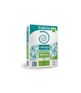Rénocal CALCIA 35KG